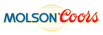 MolsonCoors_logo