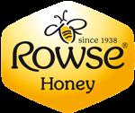 Rowse_logo