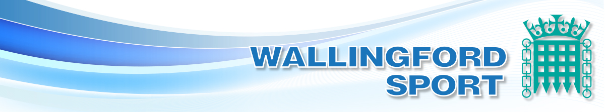 Wallingford Sports Park